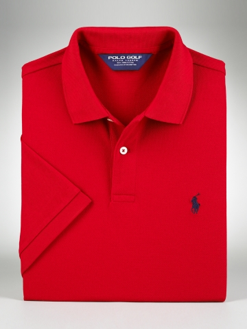 polo ralph lauren manufactured in indonesia - WörterSee Public Relations 12a230cc460