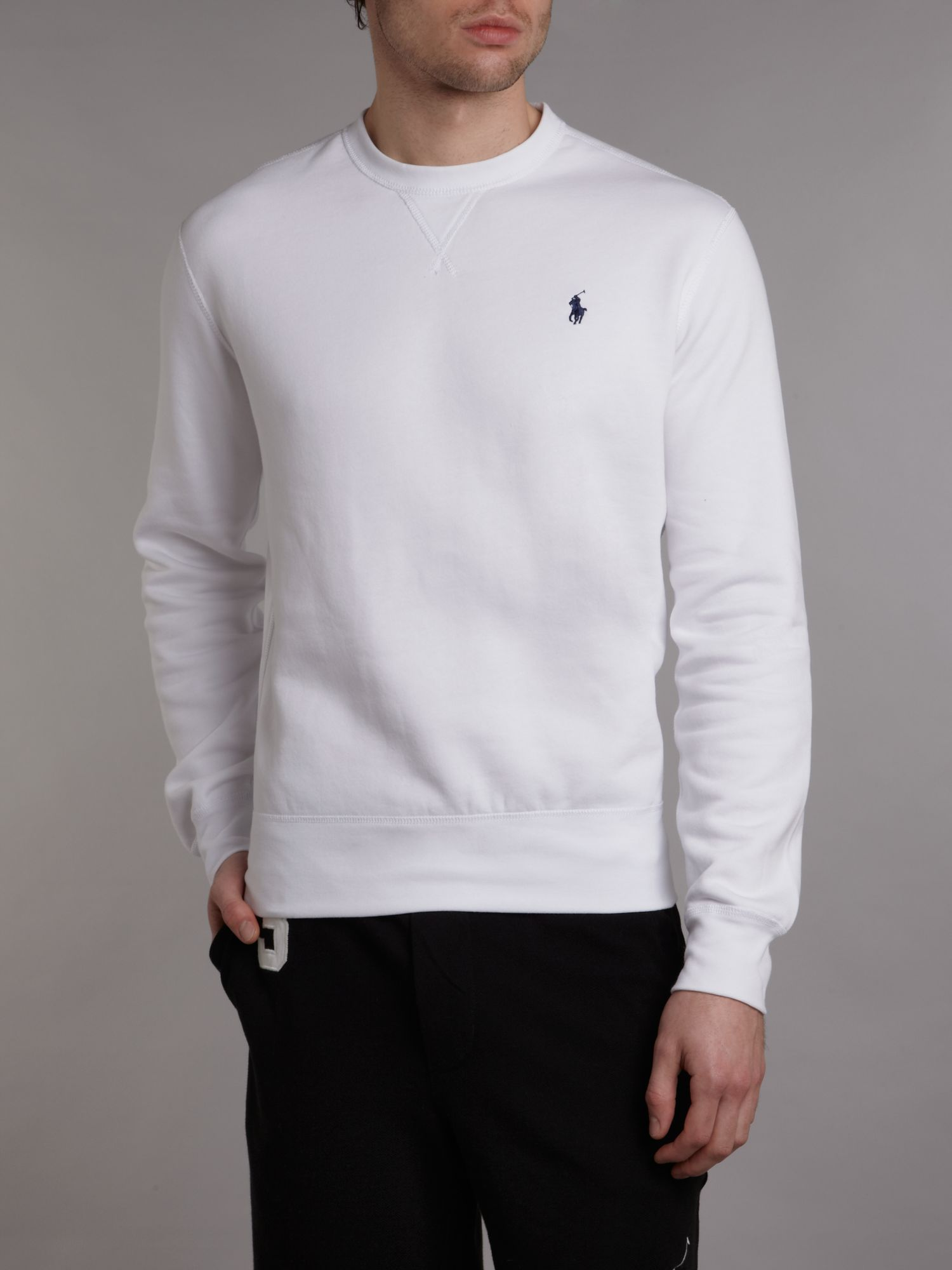 V Neck Sweaters Mens