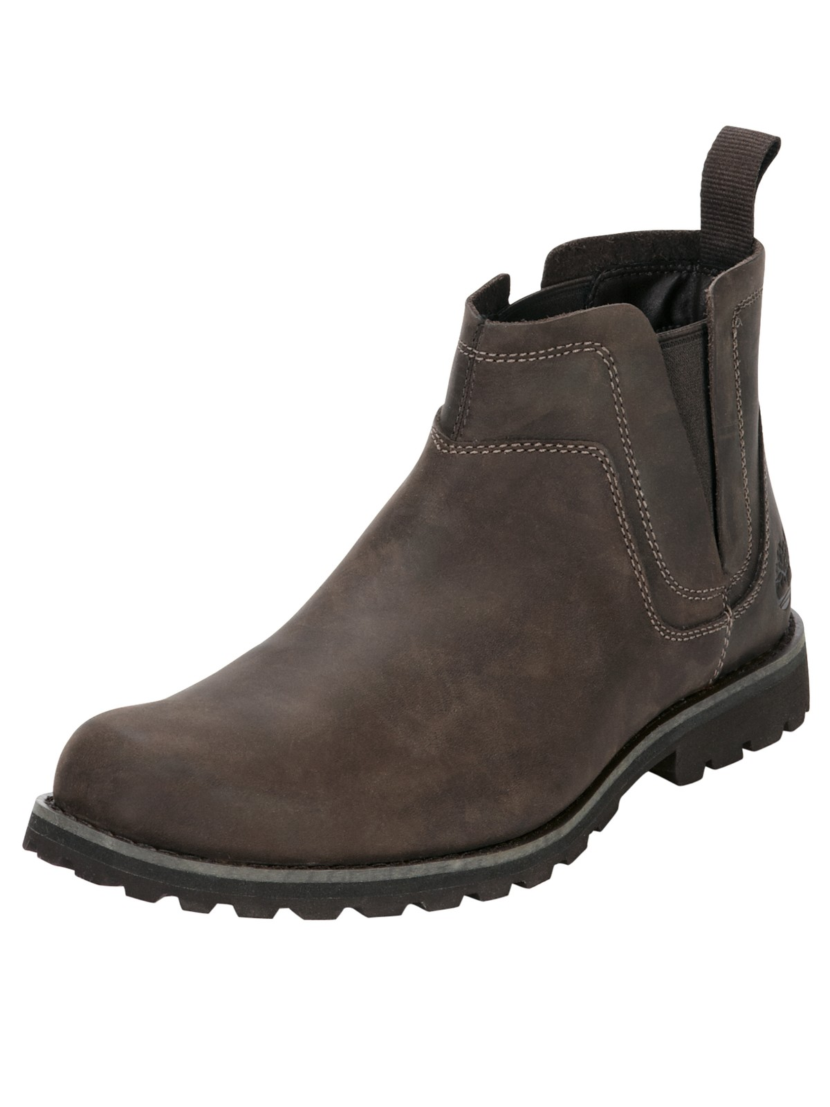 timberland timberland earthkeepers rugged mens chelsea