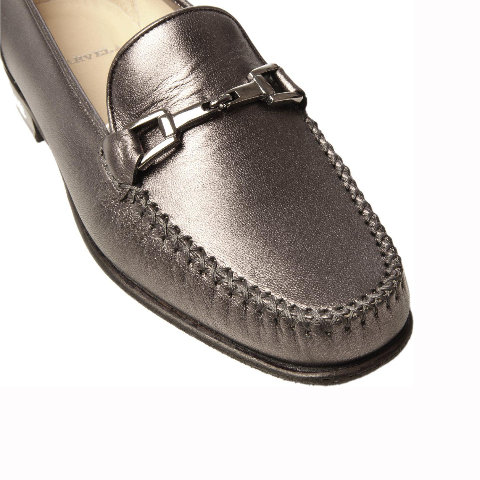 Latest Carvela Shoes For Men