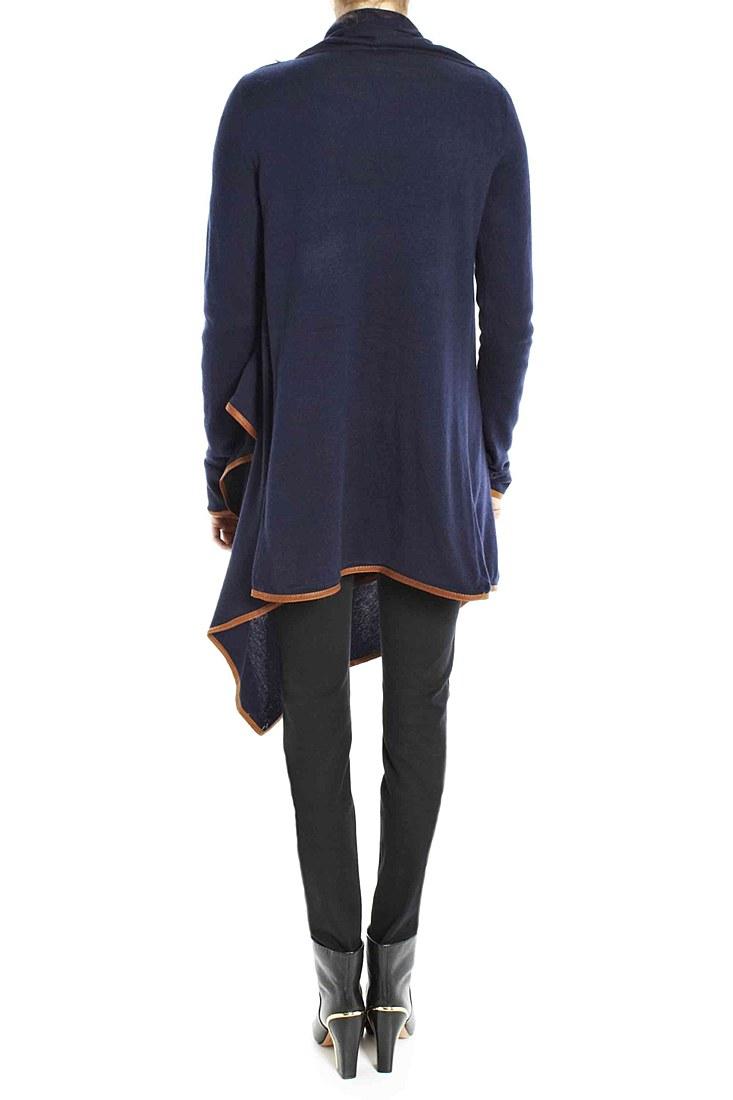Ralph Lauren Womens Sweater