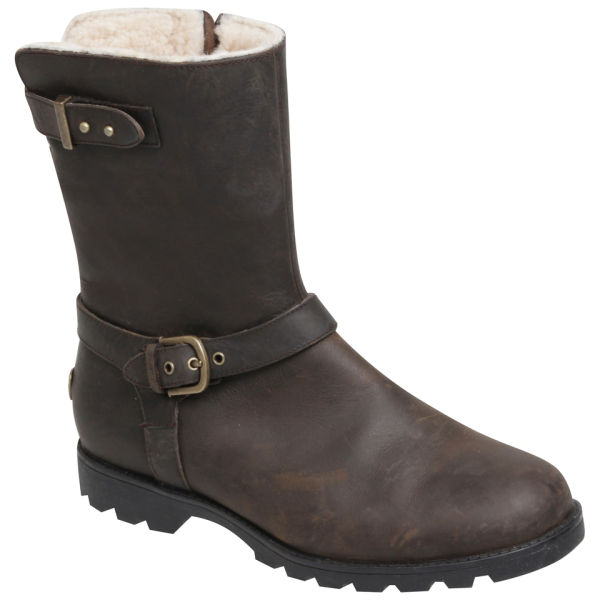 ugg style boots next
