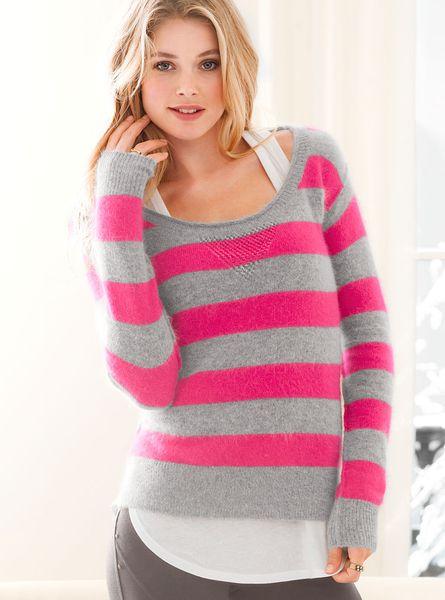 خرید لباس زمستانی دخترانه