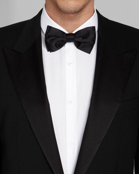 2013 hugo boss mens v neck t shirt tee shirts t4 for sale male models picture. Black Bedroom Furniture Sets. Home Design Ideas
