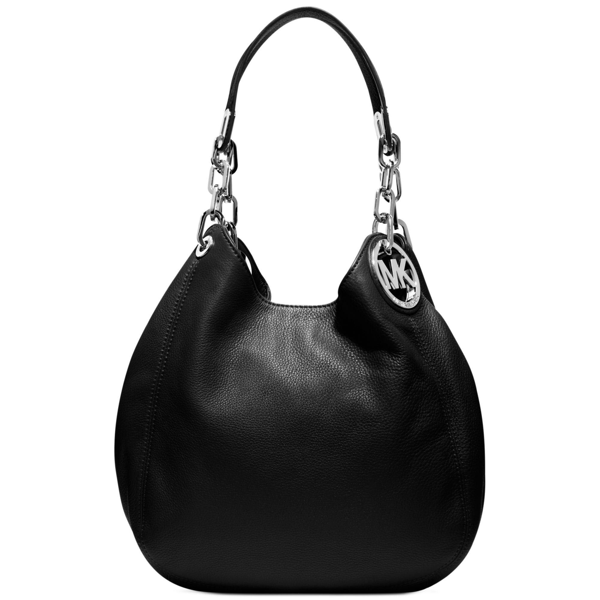 541b1d0b16 Gallery. Previously sold at  Macy s · Women s Michael By Michael Kors ...