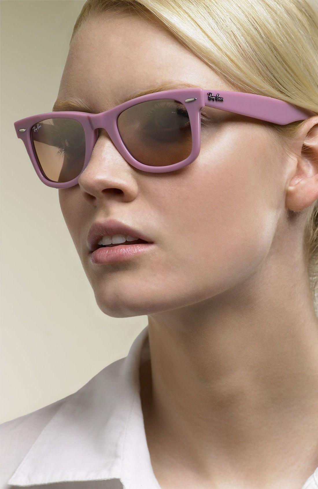 ray ban wayfarer 50mm polarized  ray ban classic wayfarer 50mm polarized sunglasses