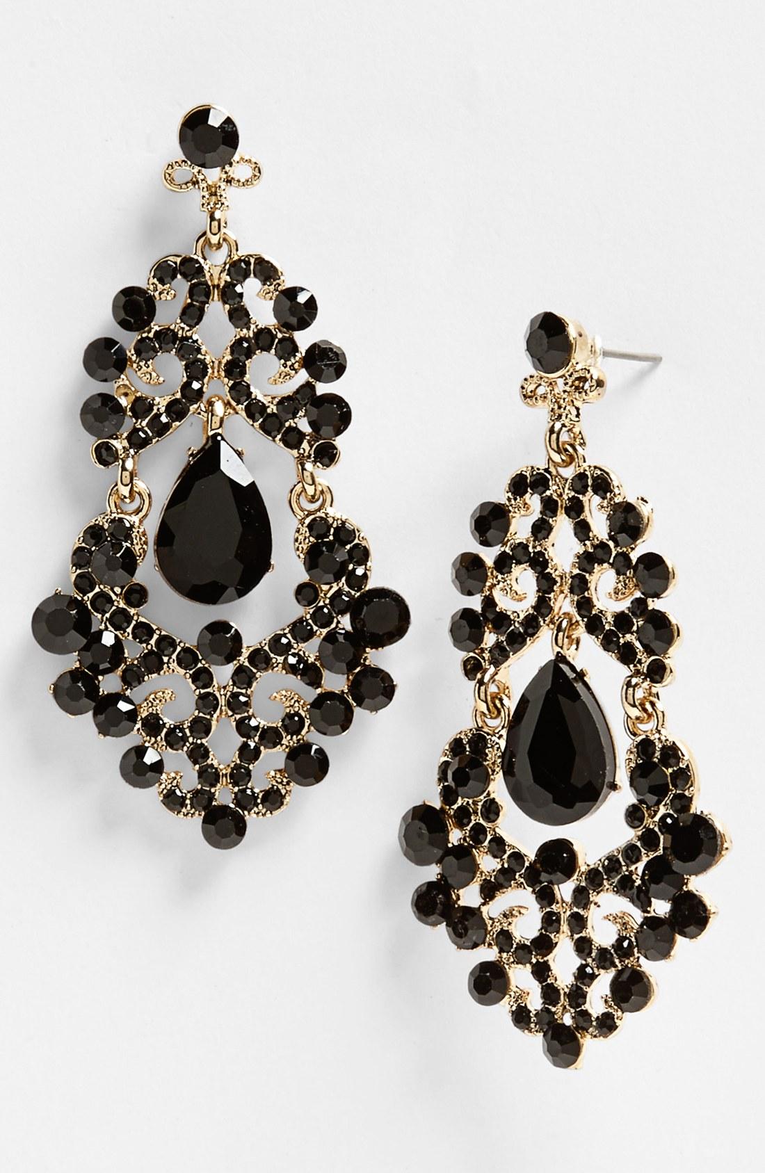 Black Gold Earrings  Black Gold. Peridot Earrings. Donation Bracelet. Brown Engagement Rings. Necktie Necklace. Autism Bracelet. Beautiful Bangles. 1ct Diamond Necklace. Ball Diamond