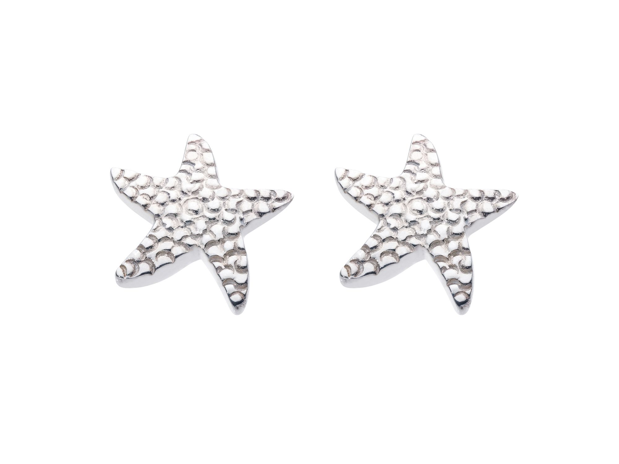dotoly light small earrings starfish original stud products shaped img bronze thumbnail star in