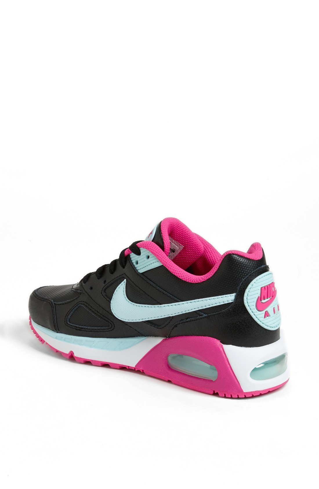 coupon code nike air max ivo ltr 580520 444 43 amazon shoes neri sportivo  11503 181c4  where can i buy nike air max 2013 amazon 6c838 bd7bf 70c09fed8