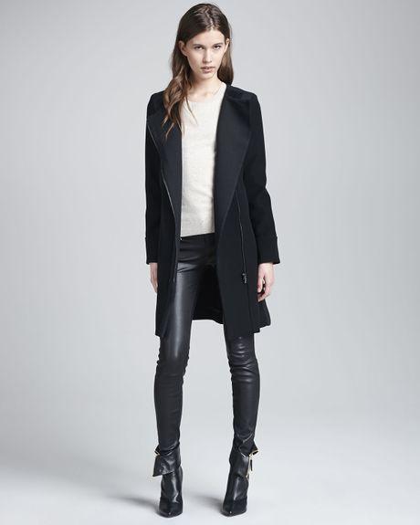 j brand florence coat - photo#5