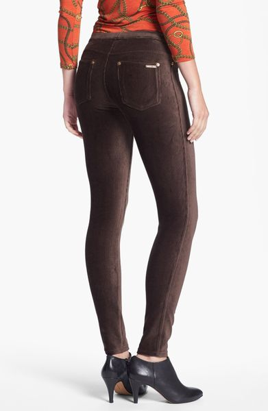 Shop for brown leggings for women at ggso.ga Free Shipping. Free Returns. All the time.