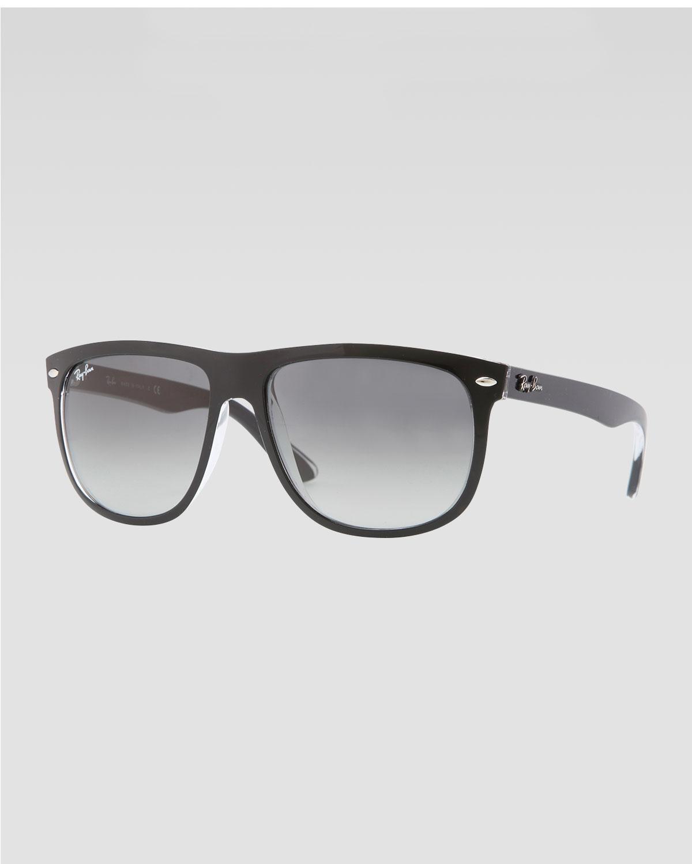 804bba0629 Ray Ban 3293 63 Polarized Fishing Glasses « Heritage Malta