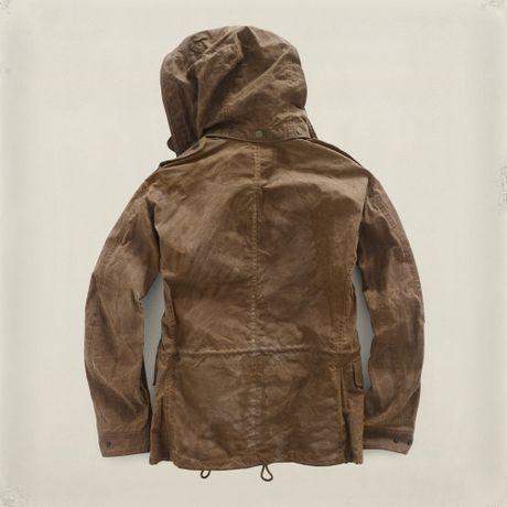 Mens Moncler Jackets