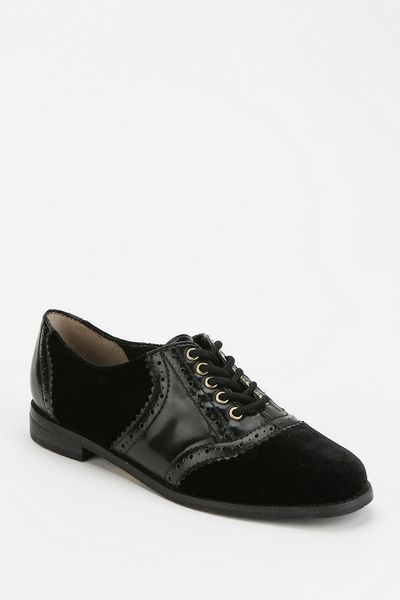 Urban Outfitters Bc Footwear Throw Your Hands Up Velvet ...