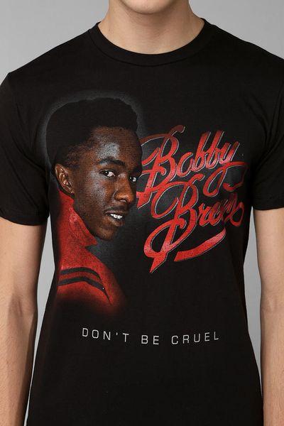 Obey Mens Shirts