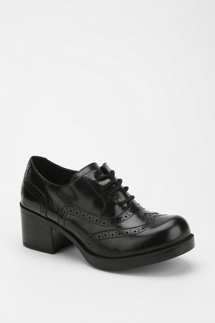 Innovative Shoe1