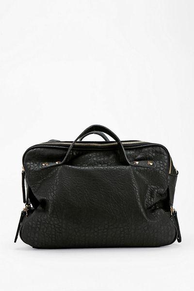 Gucci Riveted Shoulder Bag 51