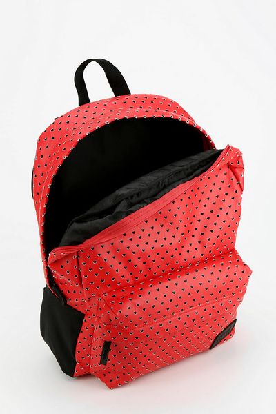 21535f8320728c Vans backpack urban outfitters kent