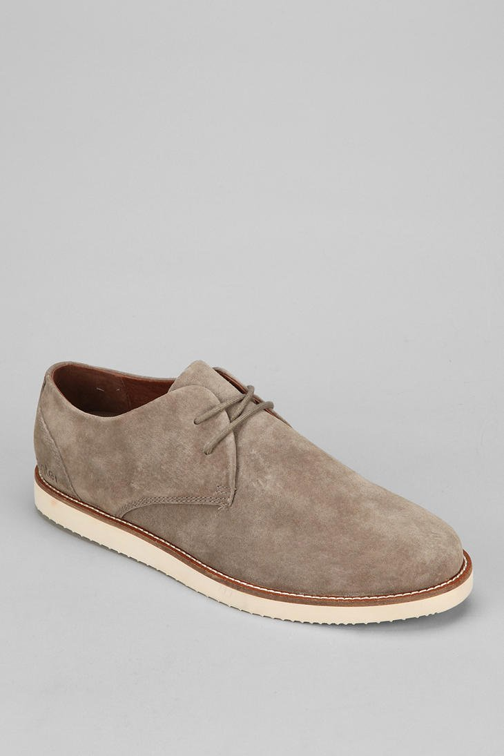 Model Oxfords Urban And Urban Outfitters On Pinterest