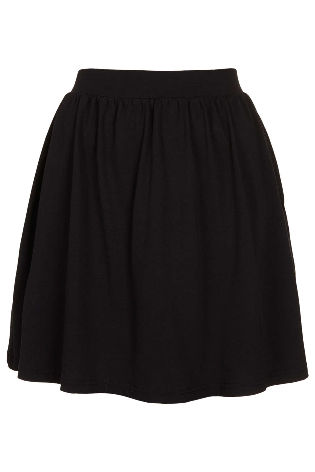 Candid Styles Womens Plain Knee Length Ladies Soft Stretch Flared Skater Midi Skirt Plus Size. £ out of 5 stars 6. oodji Ultra Womens Jersey Pencil Skirt. £ - £ Prime. Abielmo Lovely Pull on Curved Red Blue Black Grey Stretchy Jersey Long Maxi Skirt Full Length Elasticated Waist £ - £ Prime.