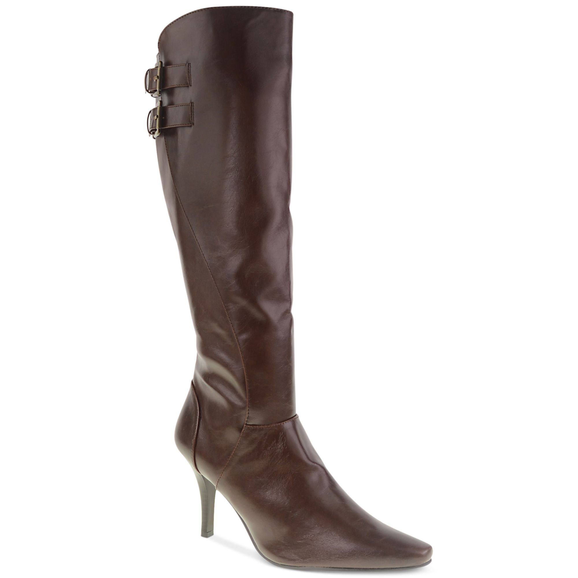 Chinese Laundry Cl By Laundry Shoes Sweetheart Tall Boots ...