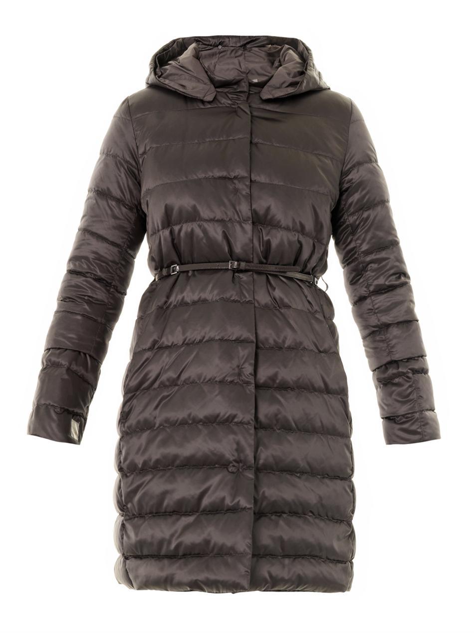 Tagged Keywords: Max 10 Clothing Related Keywords:Fashion Max Clothing Store, $10 Clothing