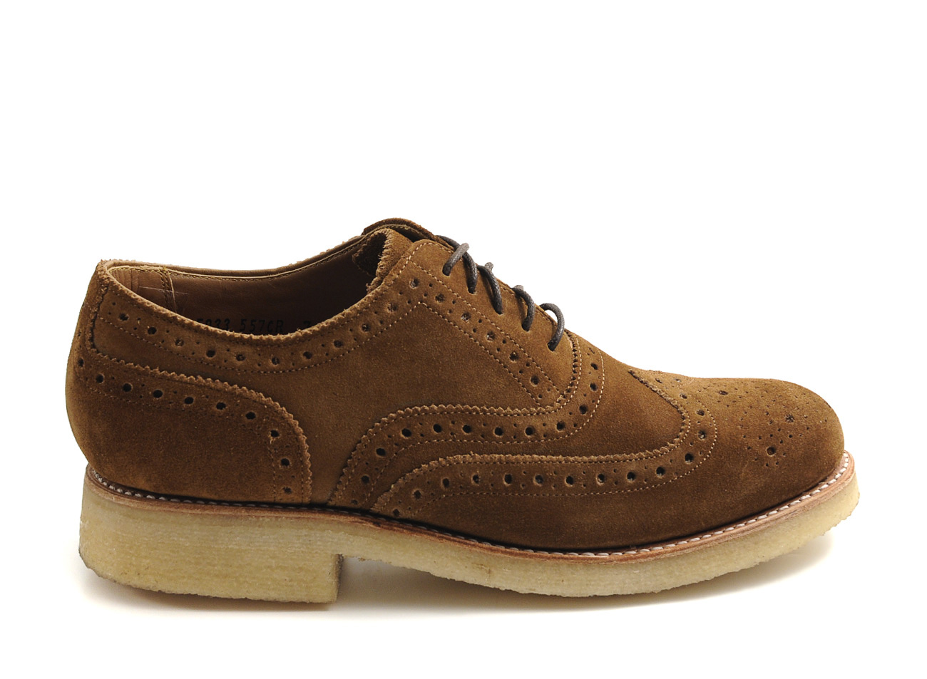 Herring Shoes are specialists in high quality men's shoes. Our list of suppliers include Church's, Loake, Barker, Cheaney, Alfred Sargent, Trickers, Sebago, Wildsmith, Saphir and our own Herring shoes. Here you can find brogues, monk shoes, oxfords, boots and many other men's shoe styles/5(K).