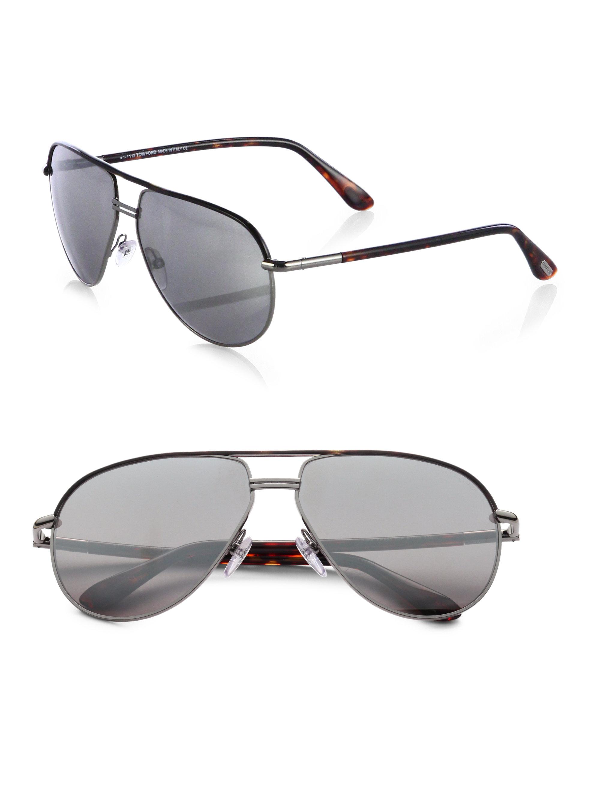 5a5bac5e9a7 Tom Ford Cole Sunglasses - Bitterroot Public Library