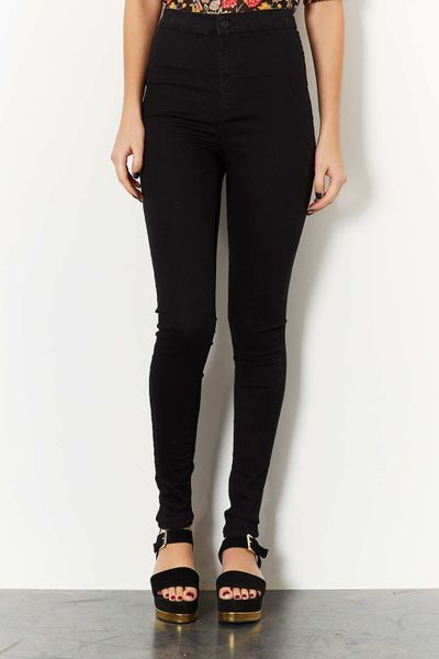 - Cheap Topshop Moto 'Joni' Super Skinny Jeans (Regular & Short) for Buy Place your order now, while everything is still in front of you. Topshop Moto 'Joni' Super Skinny Jeans (Regular & Short) searching for special discount Topshop Moto 'Joni' Super Skinny Jeans (Regular & Short).