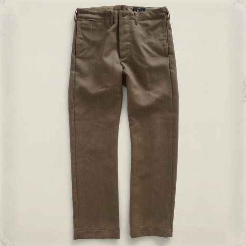rrl-brown-wool-officers-chino-product-1-14075555-590044935.jpeg