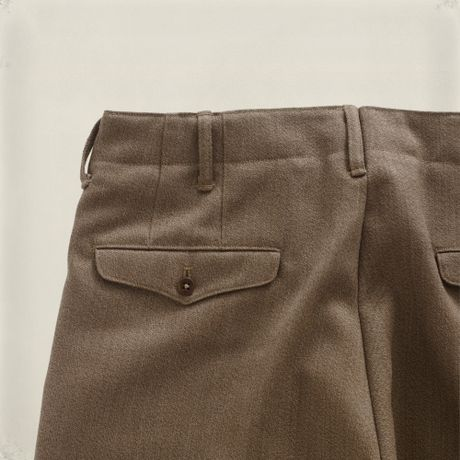 rrl-brown-wool-officers-chino-product-4-14075555-590196248_large_flex.jpeg