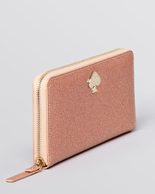 87e8b50c552 Kate Spade Wallet Gold - Best Photo Wallet Justiceforkenny.Org