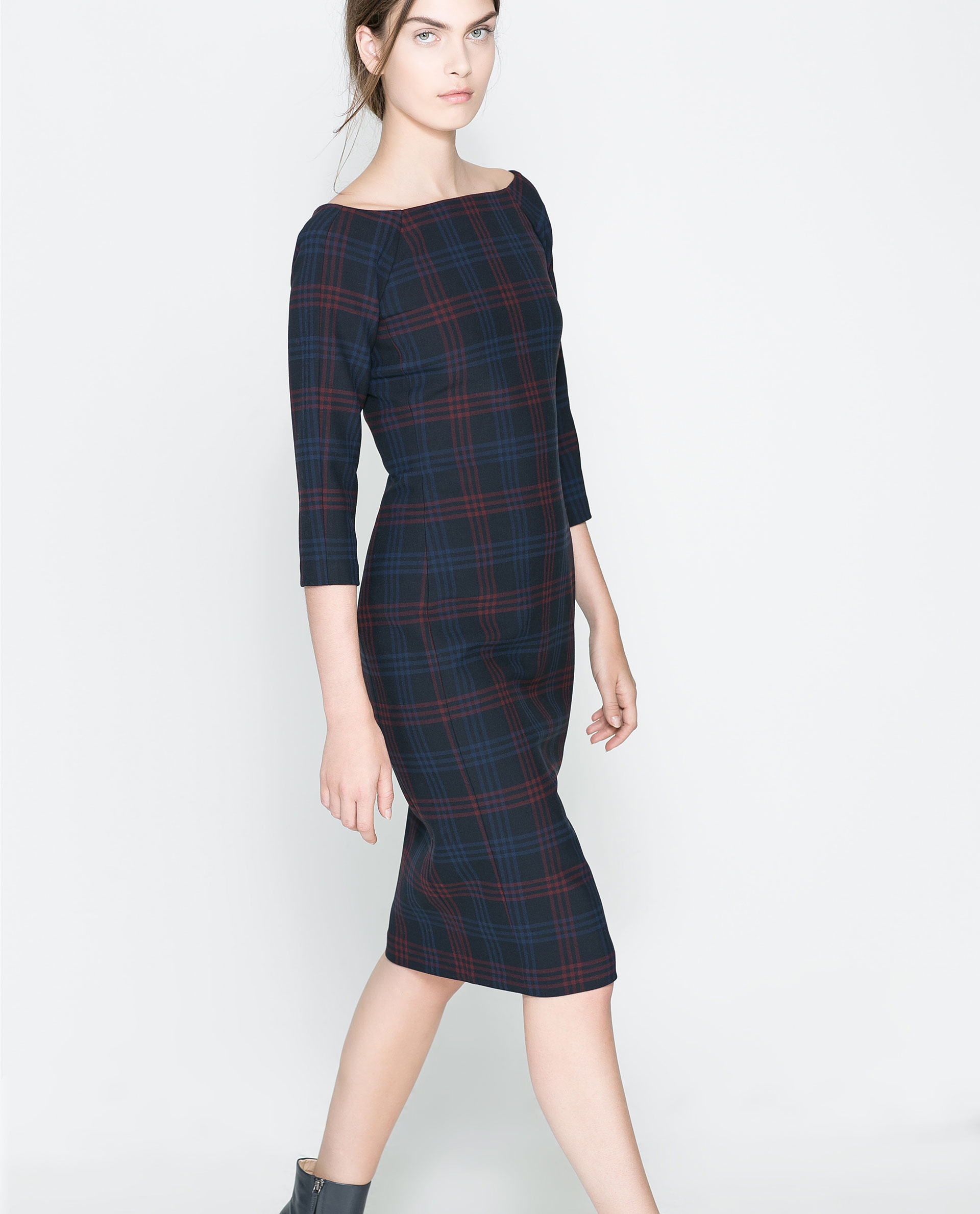 Simple Zara Clothing Uk Latest Clothes Collection For Ladies  Fashion Fist