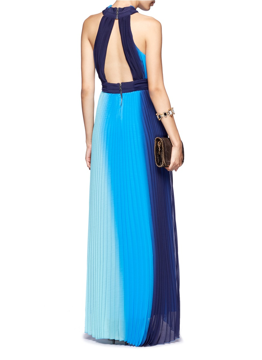 Attractive Alice Blue Gown Chords Picture Collection - Images for ...