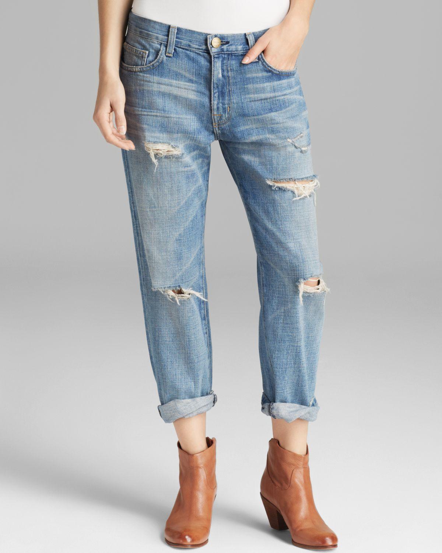 Women S Jeans Brands