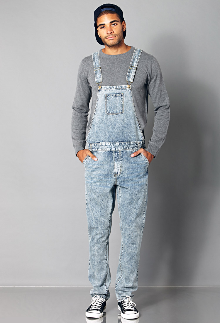 Find great deals on eBay for mens blue jean overalls. Shop with confidence.