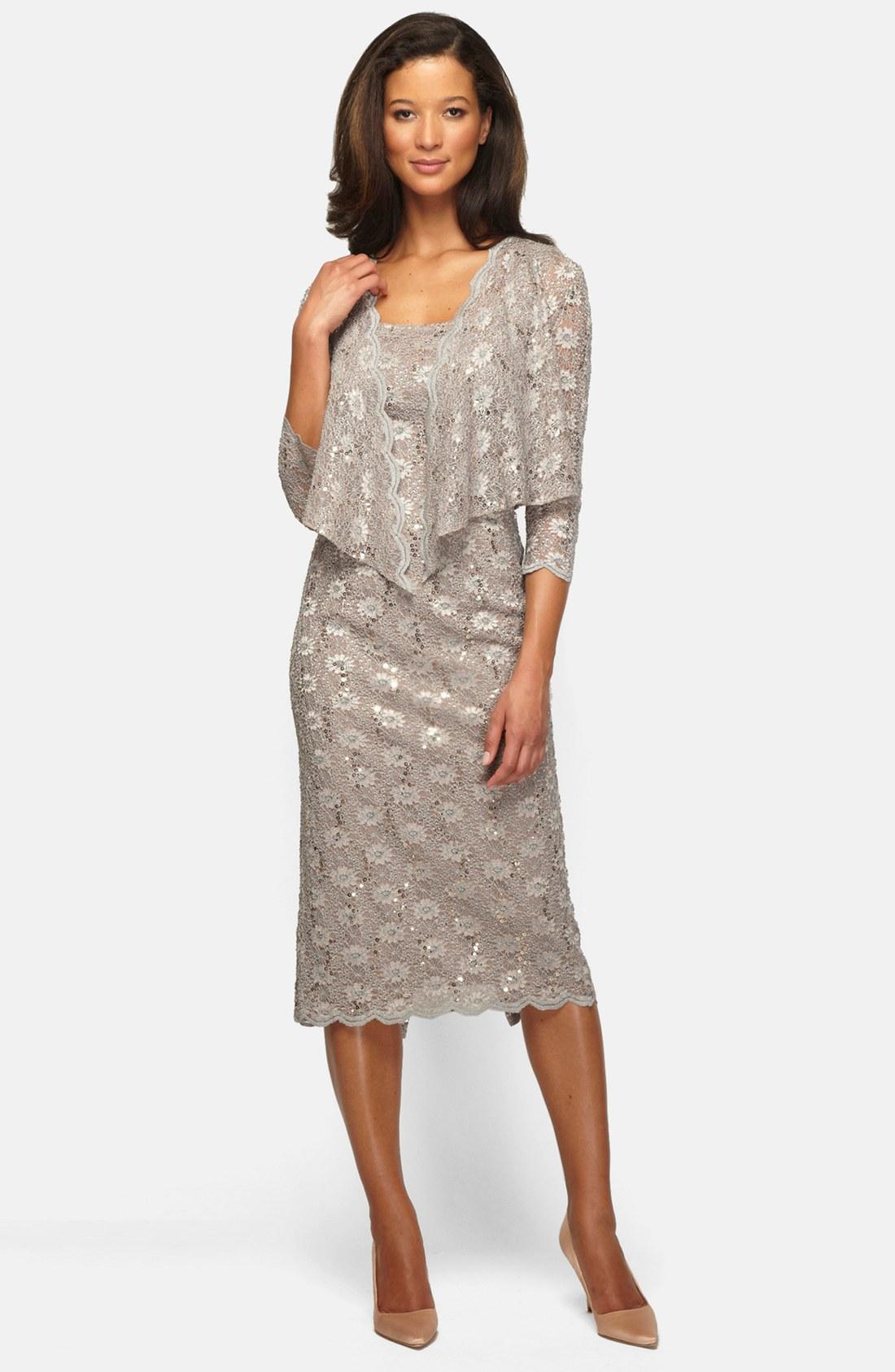 dress 2 impress jefferson valley mall