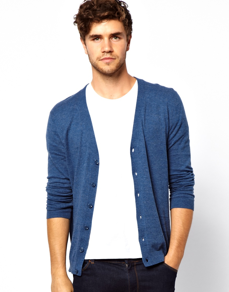 Find great deals on eBay for male cardigan. Shop with confidence.