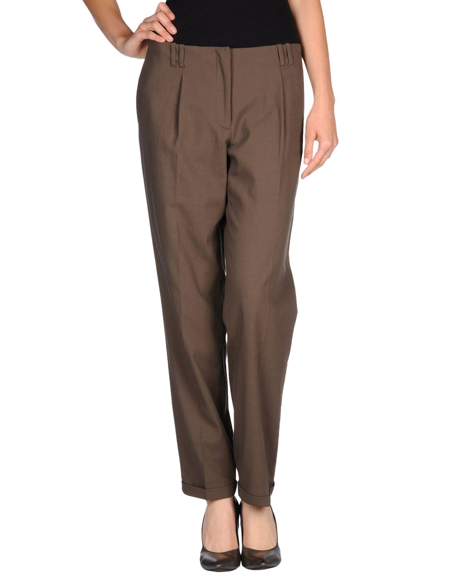 Dark Brown Mens Dress Pants | Www.imgkid.com - The Image Kid Has It!