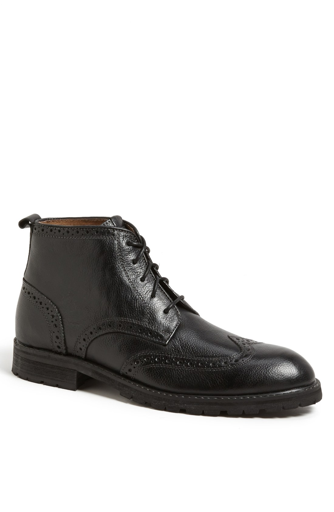 gaffney men Buy florsheim men's gaffney boot and other oxford & derby at amazoncom our wide selection is eligible for free shipping and free returns.