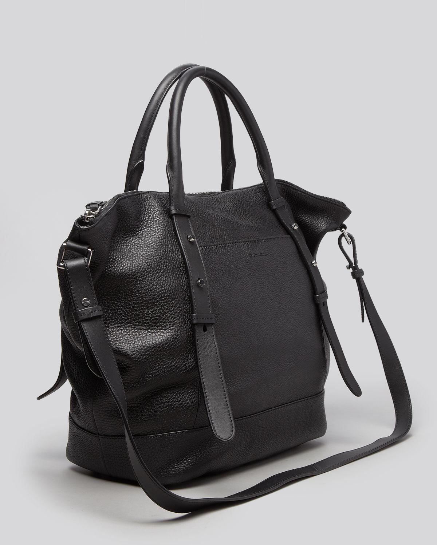 1d61f37ee7 uk mackage wilma leather crossbody bag 839b6 afcb1  new arrivals lyst  mackage satchel raffie large in black 23ea9 2d2c4