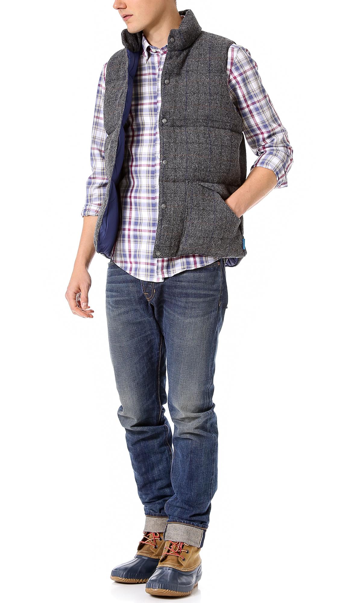 Citizen Jeans Men