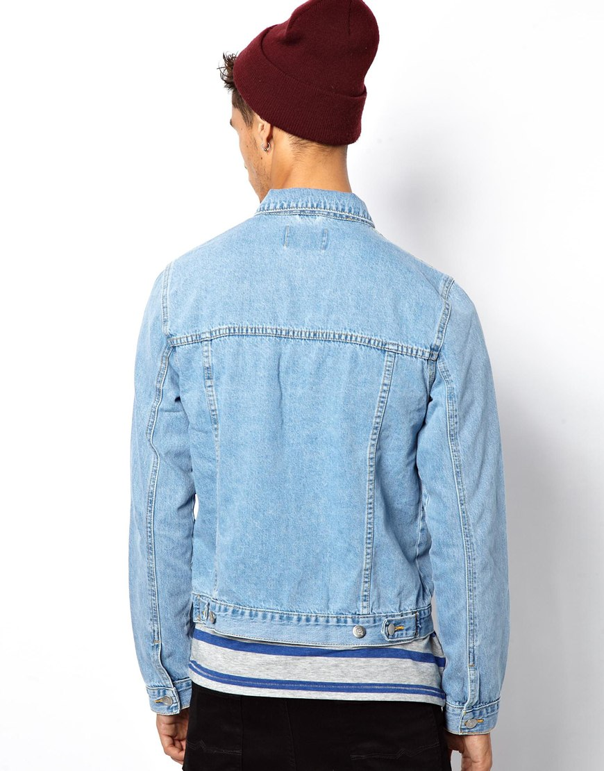 Discover cheap jackets & coats for women at ASOS Outlet. Shop the latest collection of jackets & coats at cheap prices.