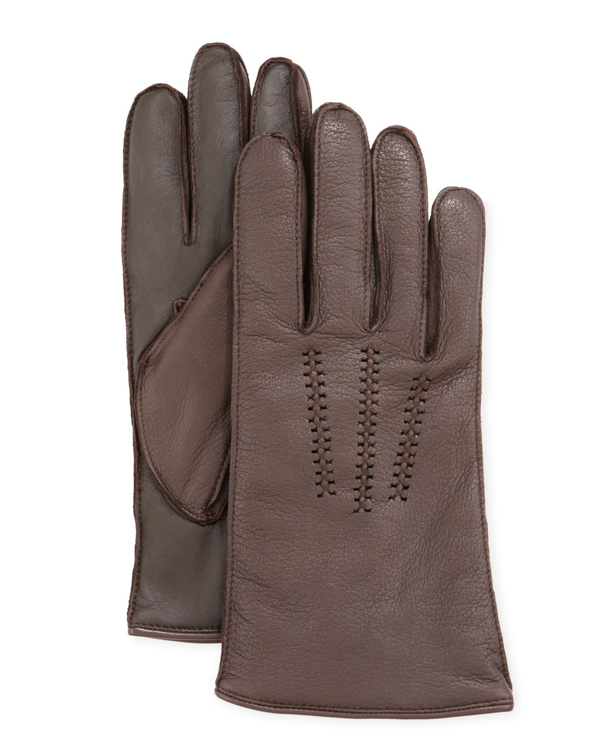 Mens Leather Sheepskin Gloves. Seeking the best mens leather sheepskin gloves with good quality and affordable prices from DHgate Australia site. We provide a variety of ladies sun gloves online supplied by reliable sellers around the world. Helping you step by step of finding cheap dj gloves is what we aim for.