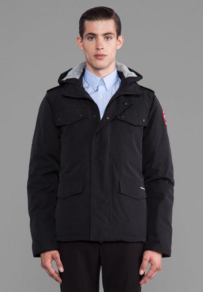 greece canada goose burnett down jacket womens health 71e69