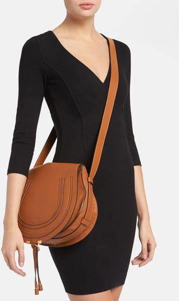 chloe marcie large shoulder bag tan hot girls wallpaper. Black Bedroom Furniture Sets. Home Design Ideas