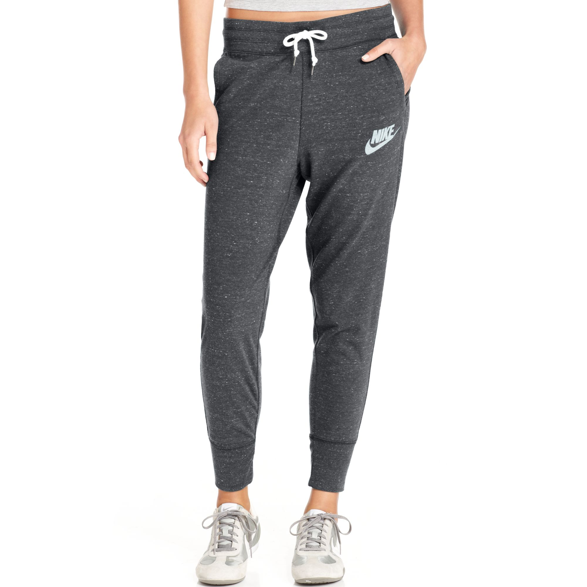Wonderful  Womens Joggers On Pinterest  Joggers Womens Sporty Clothes And Nike