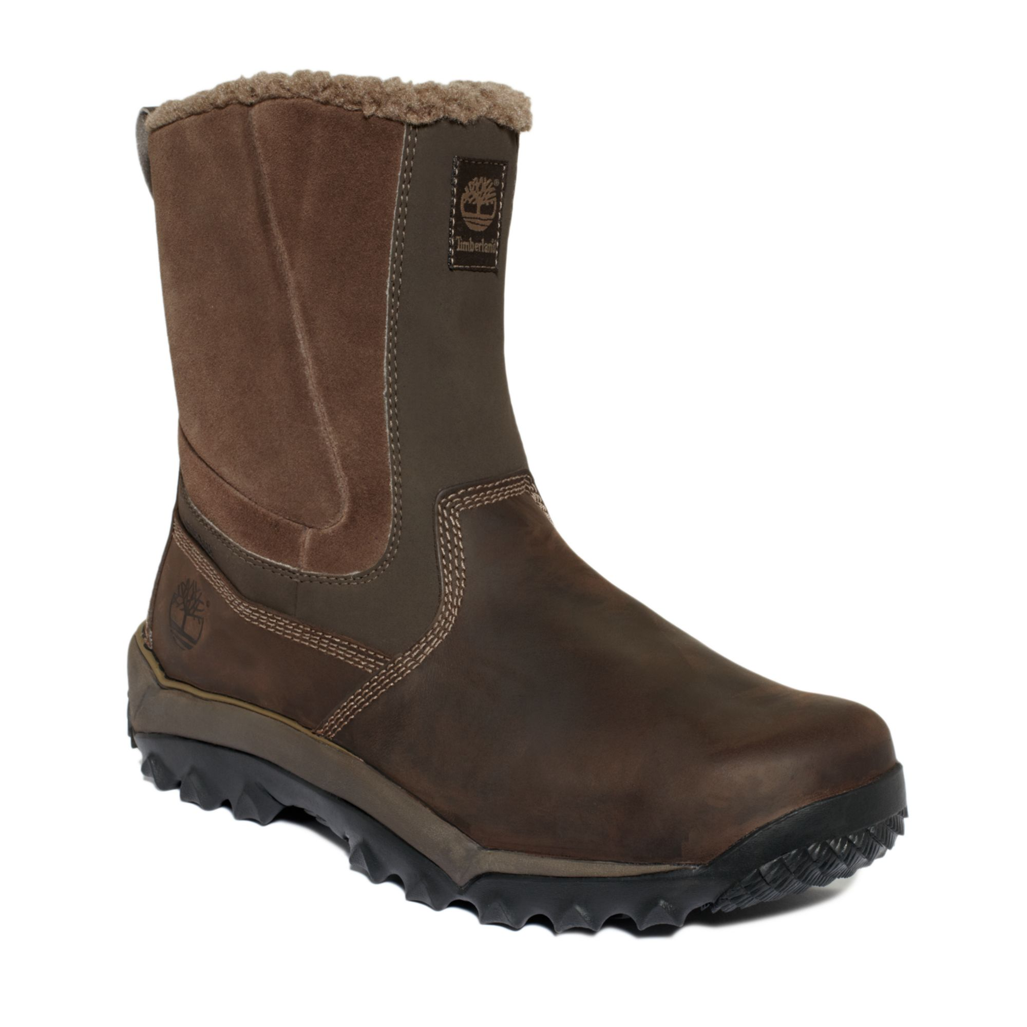 UGG Waterproof Womens with FREE Shipping & Exchanges, and a % price guarantee. Choose from a huge selection of UGG Waterproof Womens styles.
