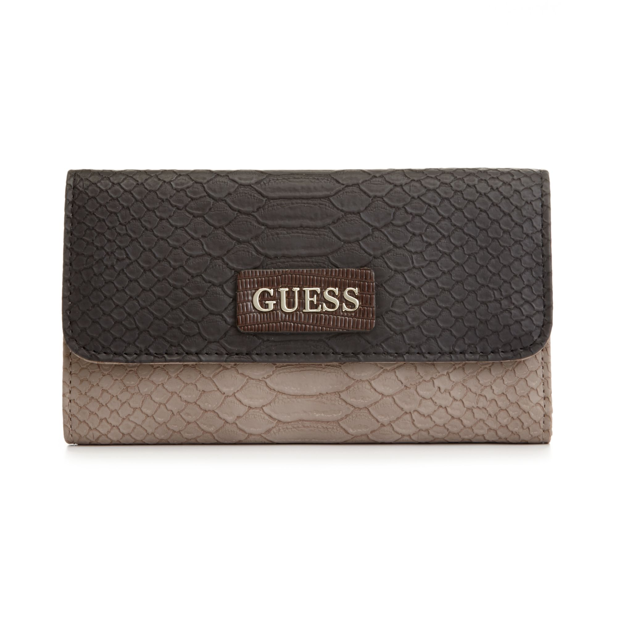 64fcbf95507 Guess Clutch Wallet - Best Photo Wallet Justiceforkenny.Org