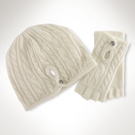 Our cashmere hats and gloves will help you beat the chill and look chic when matched with an elegant cashmere scarf. Many of our cashmere accessories are expertly crafted with Gassato Cashmere. Gassato Cashmere is one of 4 different cashmere weights and textures we offer.